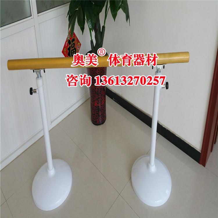 http://himg.china.cn/0/4_575_235206_750_750.jpg