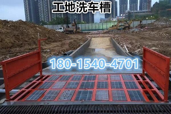http://himg.china.cn/0/4_576_230970_600_400.jpg