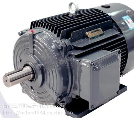 西门子贝得制动电机5.5kw6级 带抱闸 1TL0001-1CC33-3AA4-Z带电磁制动器