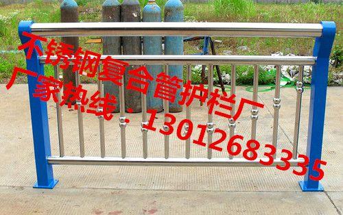 http://himg.china.cn/0/4_576_238584_500_314.jpg