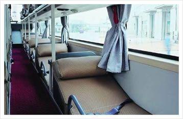 SZ南通去龙口的的客车13773234452//