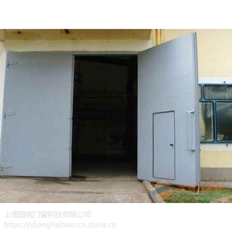 杭州消防通道安全门生产厂家