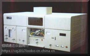 LB-AA320型 原子吸收分光光度计路博环保
