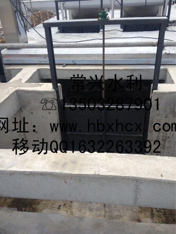 http://himg.china.cn/0/4_577_235620_601_800.jpg