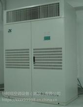 武汉地区为什么档案室里要装恒温恒显机?怡柯信专业恒温恒湿
