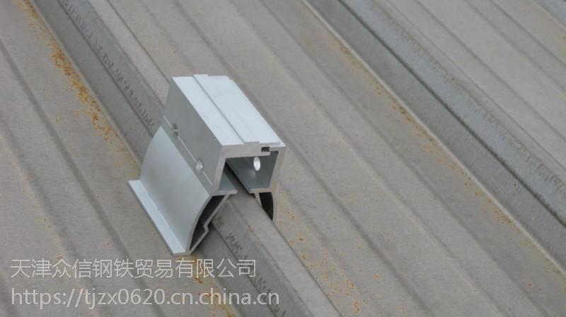 淮北家庭光伏发电支架,设计加工一条龙