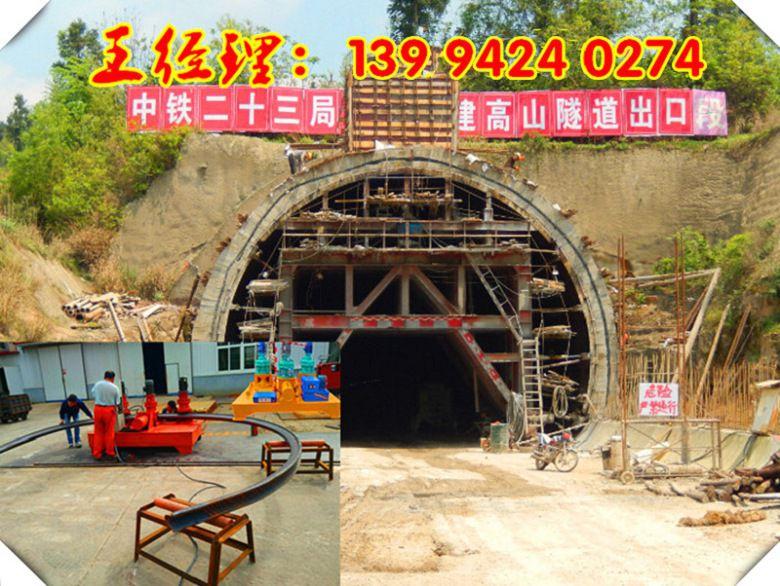 http://himg.china.cn/0/4_577_238728_780_586.jpg