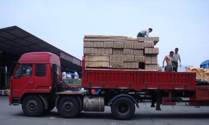 http://himg.china.cn/0/4_578_1037443_710_426.jpg