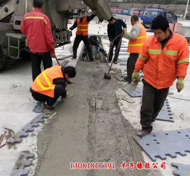 http://himg.china.cn/0/4_578_1081265_630_585.jpg