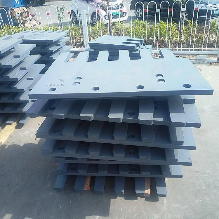 东湖区 陆韵 模数式桥梁伸缩缝 质量上等