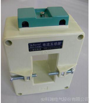 安科瑞 250/5保护型电流互感器 AKH-0.66/P P-60III 250/5