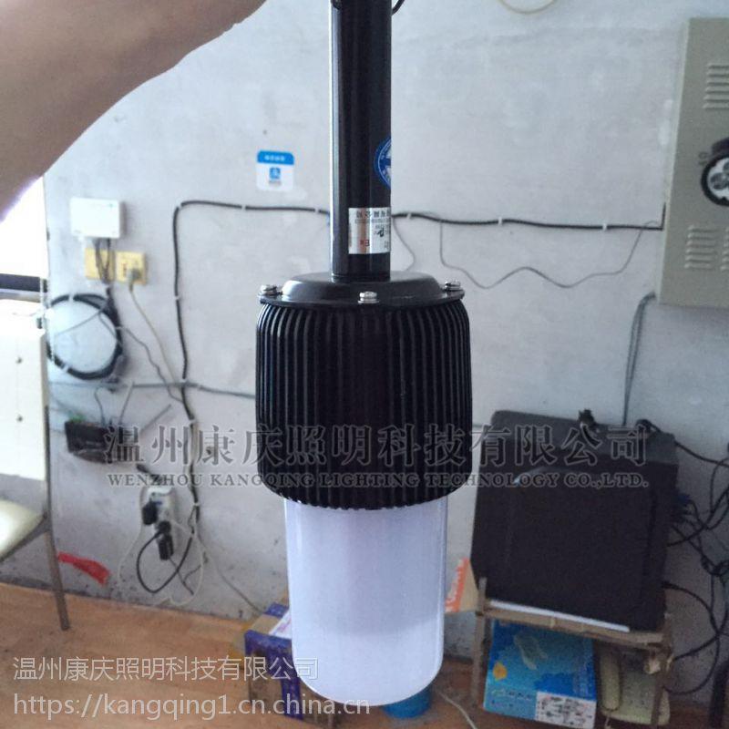 海洋王FW6320 LED行灯、手持行灯检修灯海洋王同款