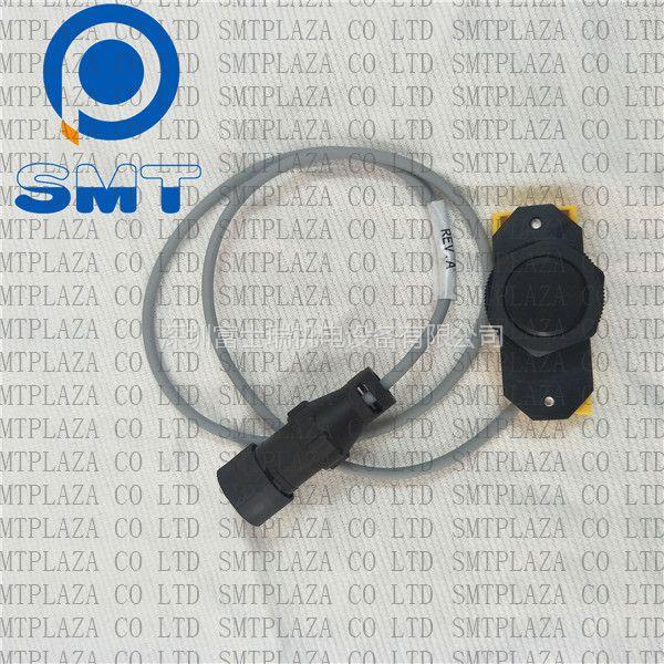 smt点胶机配件Camalot点胶机原装现货胶水感应器(PN47883)