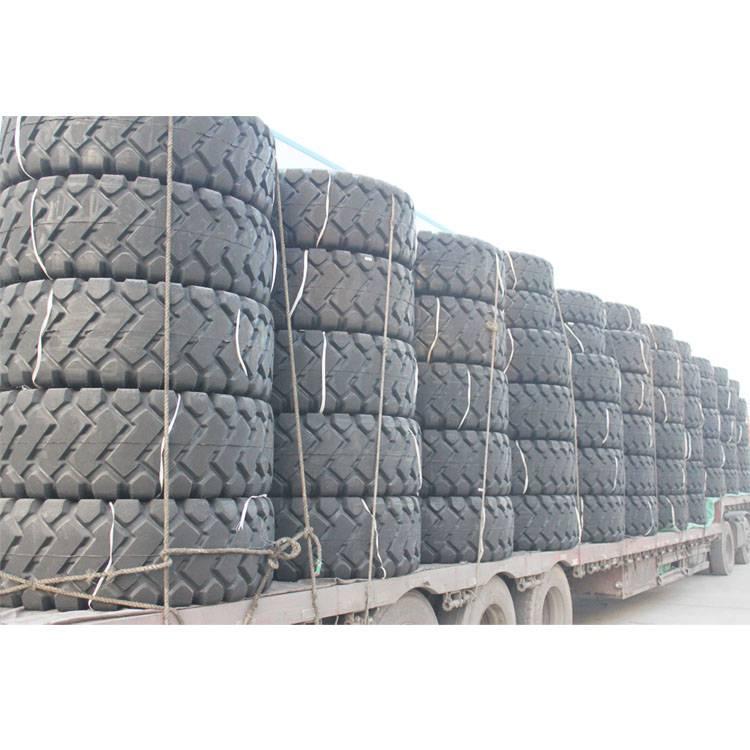 柳工铲车实心轮胎定做实惠湖北服务站 优化变速箱资产结构
