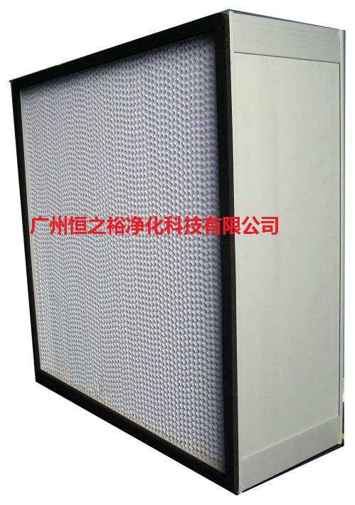 http://himg.china.cn/0/4_579_236676_499_708.jpg