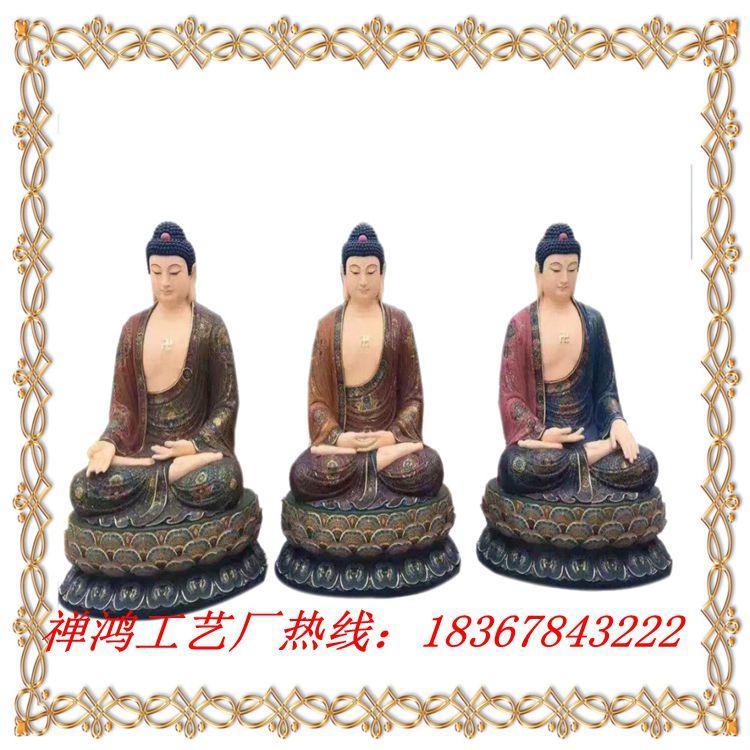 http://himg.china.cn/0/4_579_241814_750_750.jpg