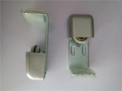 介休平移电动门设备批发,单向自动感应门18027235186