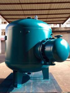 山西销售生产浮头式换热器 浮头式热交换器 杜邦电话