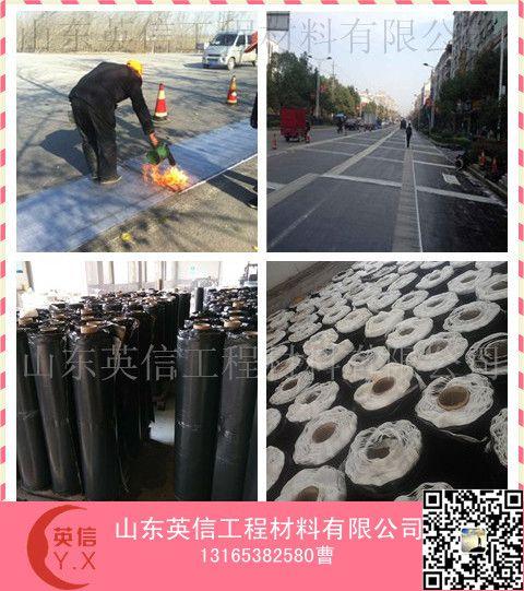 http://himg.china.cn/0/4_57_236842_480_541.jpg