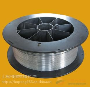 YD350堆焊焊丝YD351气保焊丝YD352堆焊耐磨药芯焊丝