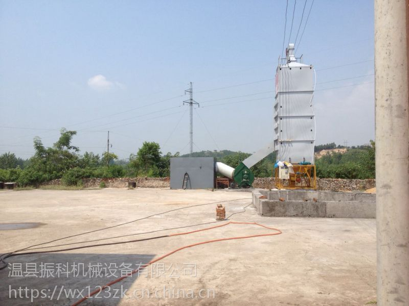 水稻烘干机厂家需掌握电商真谛