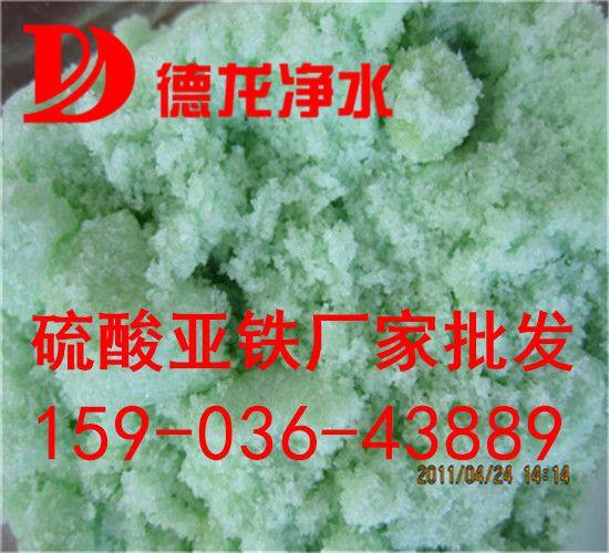 http://himg.china.cn/0/4_57_243364_550_500.jpg