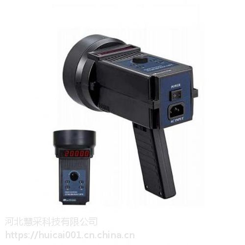 乐平数字频闪仪转速表充电型 闪频仪价格安全可靠