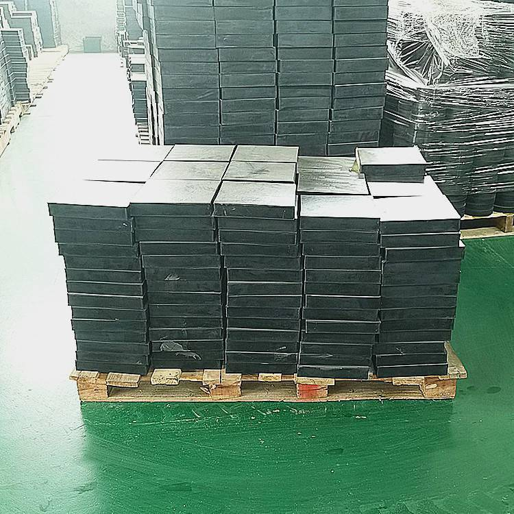 350*80板式橡胶支座@陆韵板式橡胶支座精致产品
