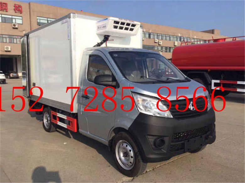 http://himg.china.cn/0/4_580_1016775_780_584.jpg