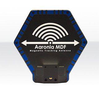 安诺尼磁场天线 MDF560 (500KHz-60MHz)