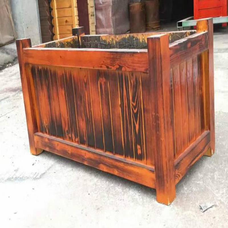 汉中市绿化花箱欢迎订购,户外花箱沧州奥博体育器材,供货商