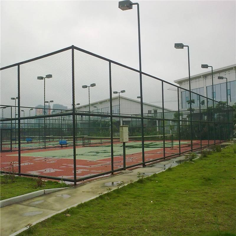 北京围网 球场围网图片 球场护栏网图片