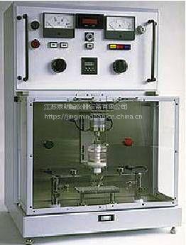 德国PTL漏电起痕试验仪M31.06