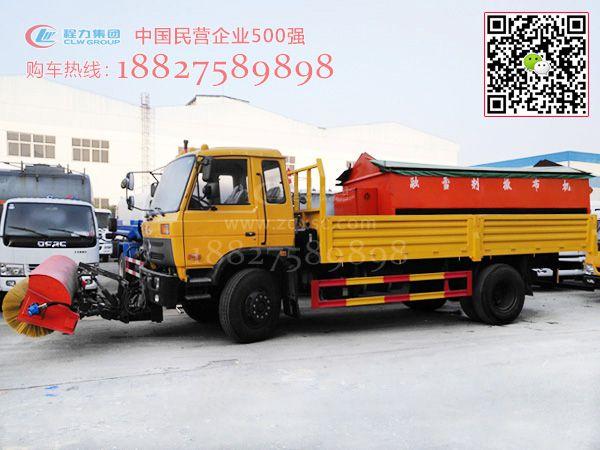 http://himg.china.cn/0/4_581_1030487_600_450.jpg