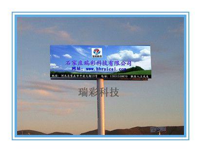http://himg.china.cn/0/4_581_230822_413_312.jpg