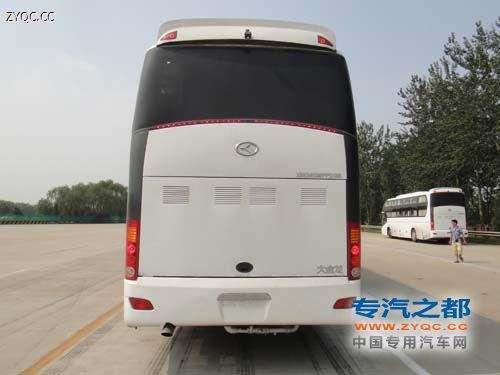 http://himg.china.cn/0/4_581_235396_500_375.jpg