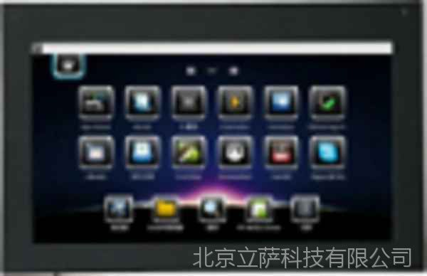 freescale i.mx6单板