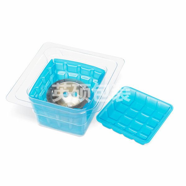 江苏三类医疗器械塑料包装性价比较高-英硕包装厂家定制