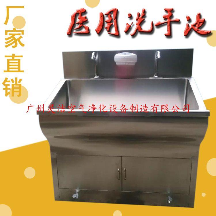 http://himg.china.cn/0/4_581_238634_750_750.jpg