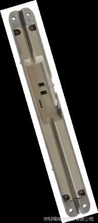 安科瑞电气一体式防火门监控模块AFRD-CB1(YT)单扇常闭防火门