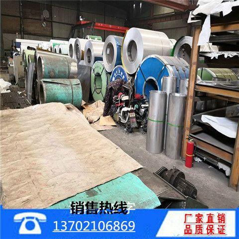 http://himg.china.cn/0/4_582_237786_480_480.jpg