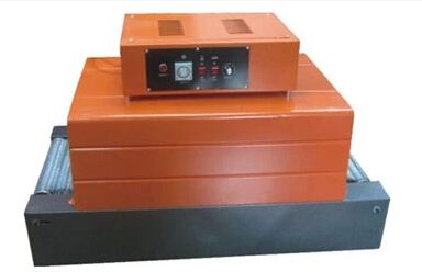 红外线烘干机现货供应 红外线烘干设备临汾厂家直销