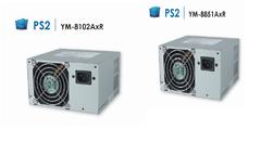 FSP/3Y电力/YM-8851塔式服务器电源ATX 850W/YM-8102/1000W电源