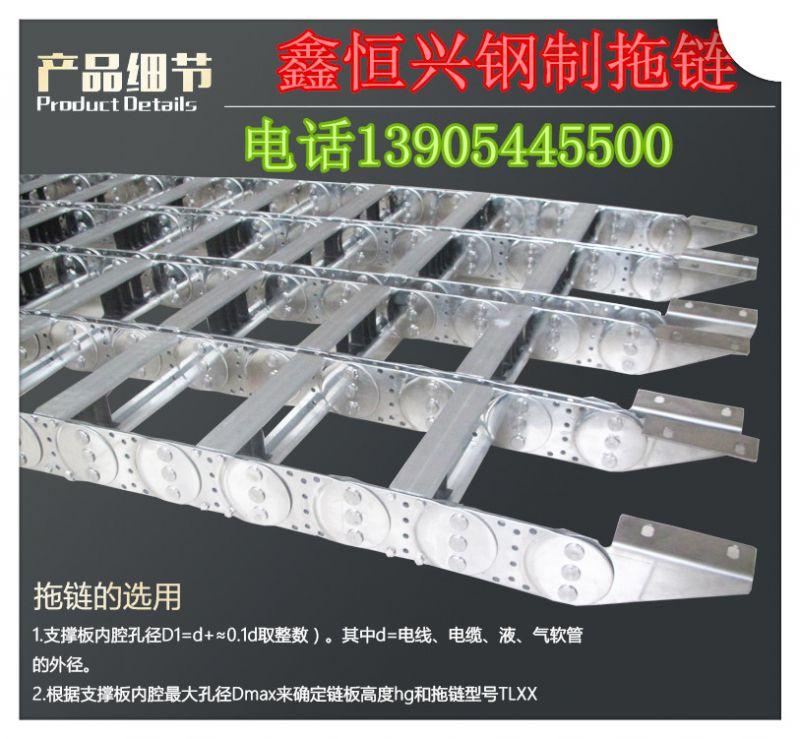 http://himg.china.cn/0/4_583_233082_800_739.jpg