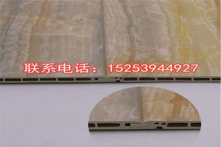 http://himg.china.cn/0/4_583_233934_750_500.jpg
