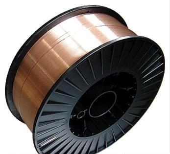 供应T227紫铜焊条|T227焊条