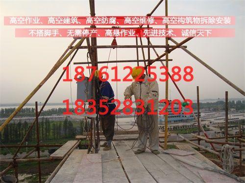http://himg.china.cn/0/4_583_236276_500_375.jpg