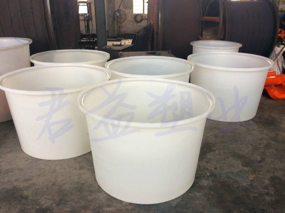 水处理搅拌罐哪家质量好 厂家直销220L搅拌桶