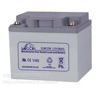 理士蓄电池12v65ah***新价格型号