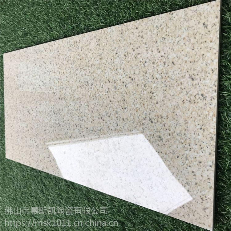 薄板瓷砖亮光300x600酒店大堂商场餐厅客厅墙砖地砖别墅内外墙砖